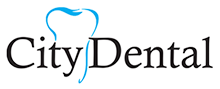 Citydental Logo
